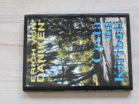 Däniken - Cesta na Kiribati - Dobrodružství mezi nebem a Zemí (1995)