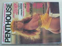 Penthouse 11 (1995)