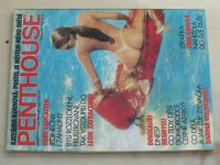 Penthouse 4 (1996)
