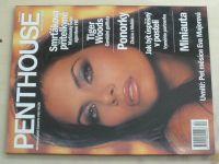 Penthouse 7 (1998)