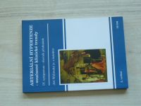 Widimský jr. a kol. - Arteriální hypertenze - současné klinické trendy (2006)
