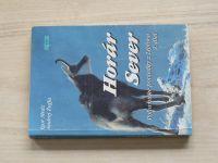 Igor Mráz - Horár Sever - Polovnické poviedky z Liptova 2. diel (1999)