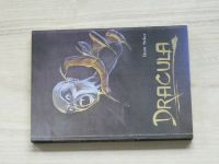 Stoker - Dracula (1991)