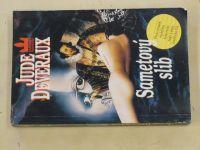 Deveraux - Sametový slib (1992) 1. díl