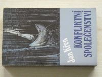 Křen - Konfliktní společenství (Sixty-Eight Publishers 1989)