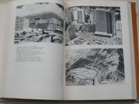 Nový - Velkoměsto včera, dnes a zítra (1978)