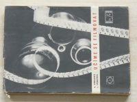 Ornano, Veronesi - Učíme se filmovat (1949)