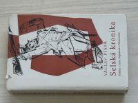 Písař - Selská kronika (1978)