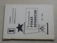 Turnaj v korespondenčním šachu jednotlivců - 1. severomoravský pohár osvobození 1975-1980