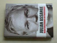 Assange - Neautorizovaná autobiografie (2012)