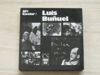 Cieslar - Luis Buñuel (ČS filmový ústav 1987)