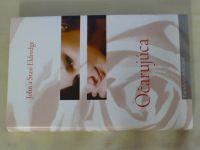 Eldredge - Očarujúca - Tajomstvá duše ženy (2006) slovensky
