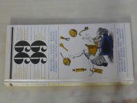Kolektiv autorů - 99 sladkostí sovětské kuchyně (1982)