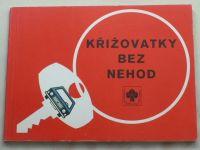 Křižovatky bez nehod (1978)