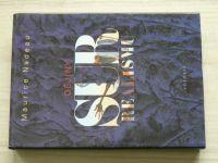 Nadeau - Dějiny Surrealismu (1994)