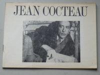 Oliva - Jean Cocteau (1974)