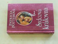 Potterová - Srdcová královna (2004)