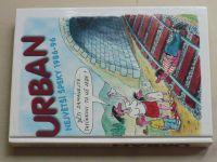 Urban - Největší špeky 1986-96