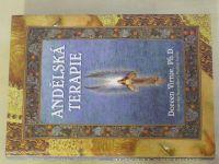Virtue - Andělská terapie (2010)