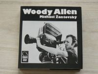 Žantovský - Woody Allen (1990)