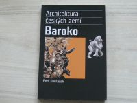 Dvořáček - Architektura českých zemí - BAROKO (2005)