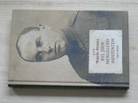 Nyiszli - Byl jsem Mengeleho asistentem (2009)