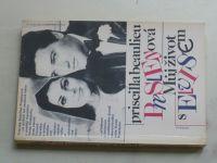 Presleyová - Můj život s Elvisem (1992)
