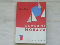Zve Vás severní Morava (1968)