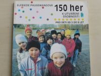 Pausewangová - 150 her k utváření osobnosti (1994)