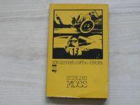 Stirling Moss - Vše kromě svého života (1967)