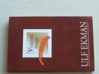 Ekman - Vítězný život (1996)