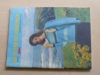Květen - Ateliér pro služby ženám - Kolekce XII č. 103 - Od ledna do prosince (1983)