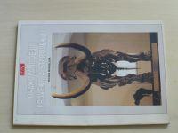 Mandelová - Opakování dějin pravěku a starověku (1995)