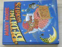 Many More Bedtime Stories (1988) Mnoho dalších příběhů před spaním