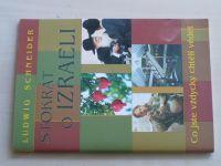 Schneider - Stokrát o Izraeli (1997)