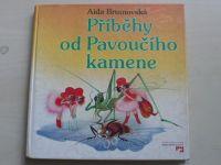 Brumovská - Příběhy od Pavoučího kamene (1991)