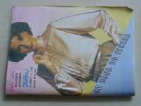 Květen - Ateliér pro služby ženám - Kolekce 1 č. 116 - Od rána do večera (1987)