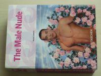 Leddick - The Male Nude (2005)