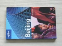 Lonely Planet - Beijing - City Guide (2007) anglicky