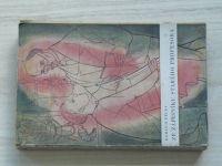 Pecka - Ze zápisníku starého profesora (1944)