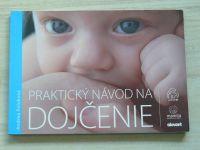Poloková - Praktický návod na dojčenie (2012) slovensky