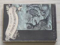 Vilhum - Ve stopách objevitelů - Z dějin zeměpisných objevů (1947)