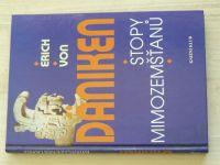 Däniken - Stopy mimozemšťanů (1996)