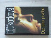 David Lodge - Terapie (1996)