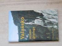 Janoška - Valašsko očima geologa (2003)
