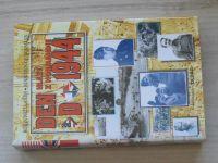 Neillands, Normann - Den D 1944 - Hlasy z Normandie (1994)