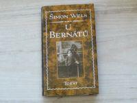 Šimon Wels - U Bernátů (1993)