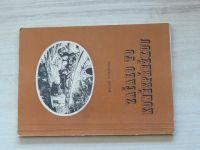 Svoboda - Začalo to koněspřežkou (1968)