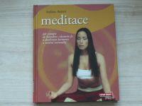 Autieri - Meditace (2009)