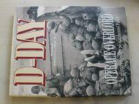 D-Day - Od přípravy operace po osvobození (1994)